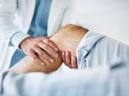 whats next for rheumatoid arthritis and cannabis