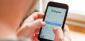 5 Instagram Accounts To Follow After A Break Up