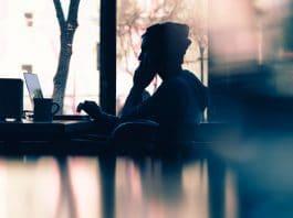 5 Ways To Make The Internet Less Depressing