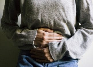Combating An Overactive Bladder With THC And CBD