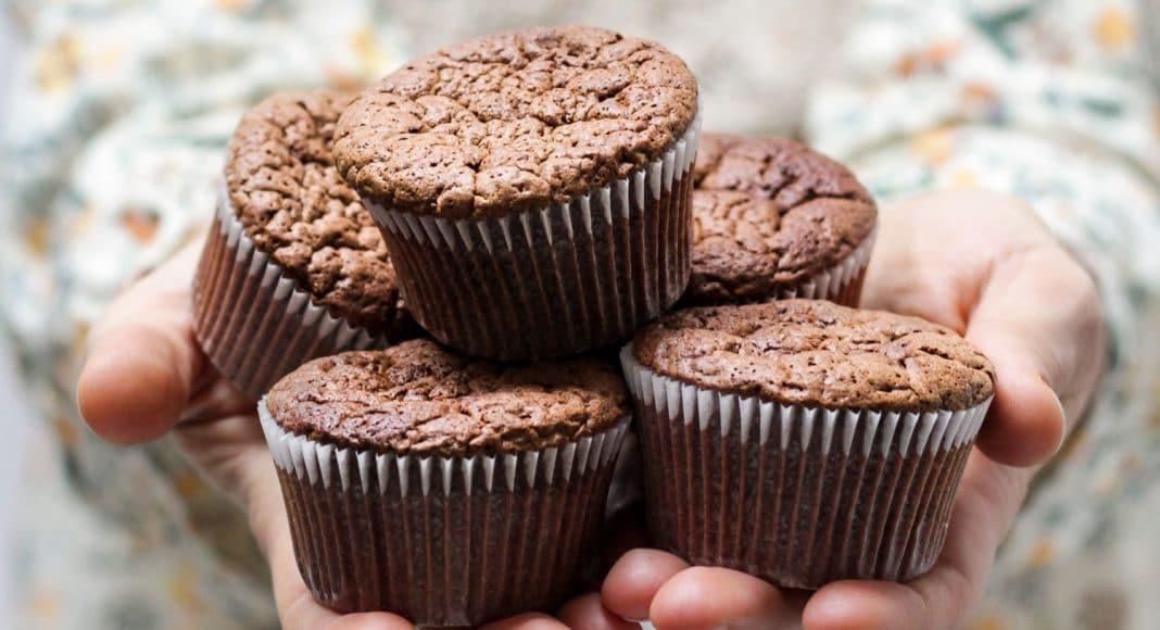 How Being Sleep Deprived Triggers Munchie Cravings Similar To Marijuana