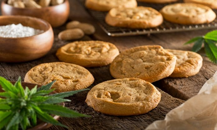 5 Smoking And Vaping Alternatives For Marijuana Use