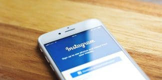 Instagram Adopts New Measures Against Fake News