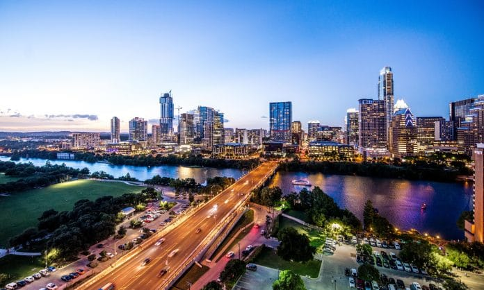 SXSW Confirms Over 20 Marijuana Panels For 2020 Festival