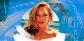 This Week's Music Lindsay Lohan