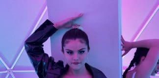 This Week's Music Selena Gomez