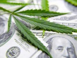 Tucker Carlson: Congress Passed Marijuana Banking Bill To Make Americans Dumb