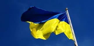 Why Marijuana Is Still Taboo In Russia And Ukraine