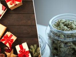 4 Ways Cannabis Can Improve Your Holidays