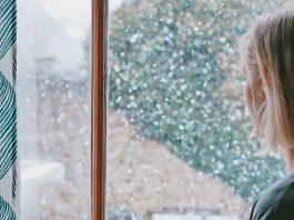 5 Ways To Avoid The Winter Blues This Year