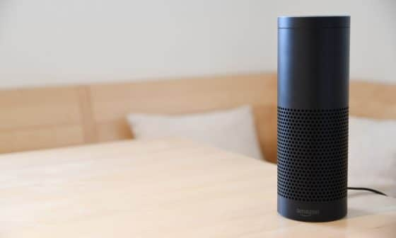 Amazon Announces Next Steps For Alexa World Domination