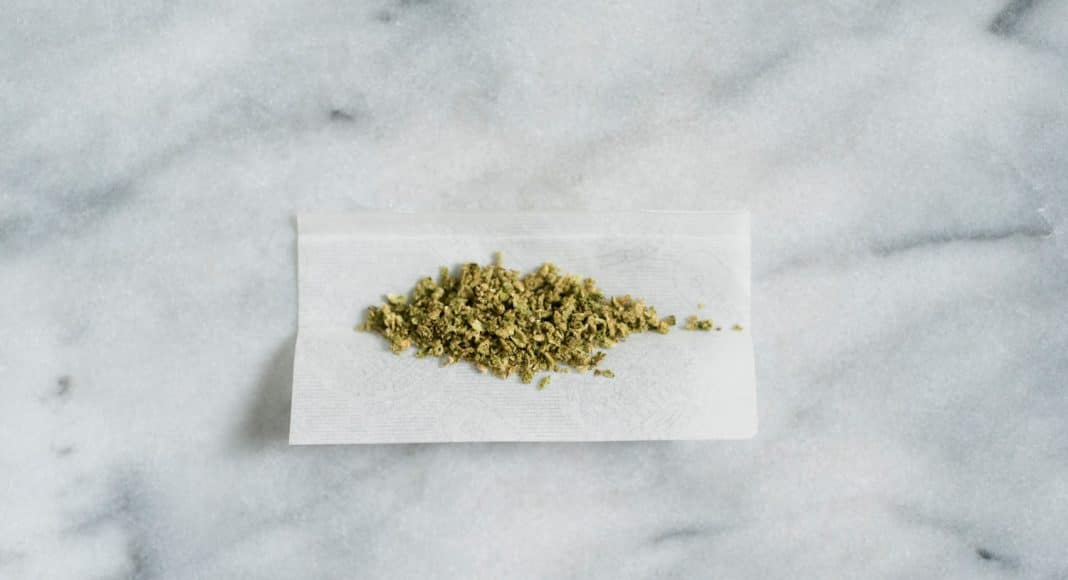 Are People Really Using Food Stamps To Buy Legal Marijuana?