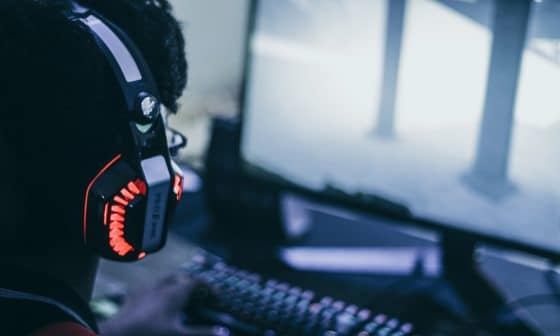 Electronic Sports Pros Are Tested For Cannabis, But Should They Be?