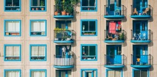How To Use Marijuana In Public Housing Without Issue