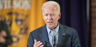 Joe Biden Isn't Sure If Marijuana Is A 'Gateway Drug'--It's Not
