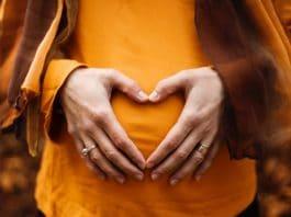 Marijuana & Pregnancy: What We Know