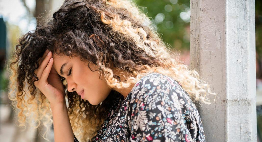 Marijuana Cuts Migraine and Headache Pain in half, study finds