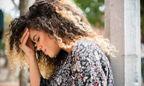 Marijuana Cuts Migraine And Headache Pain In Half