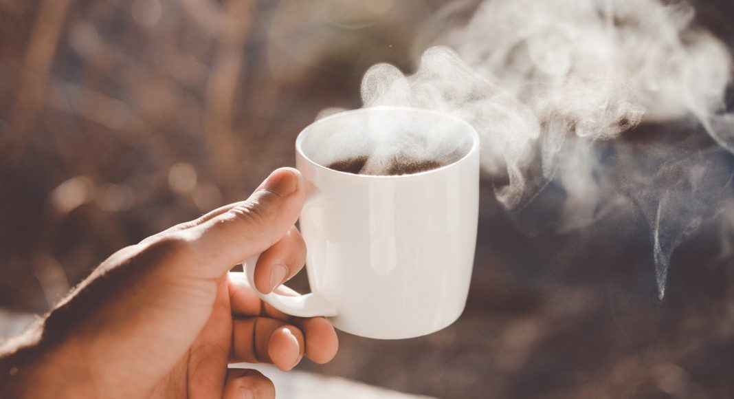 Should You Mix CBD With Your Morning Coffee?