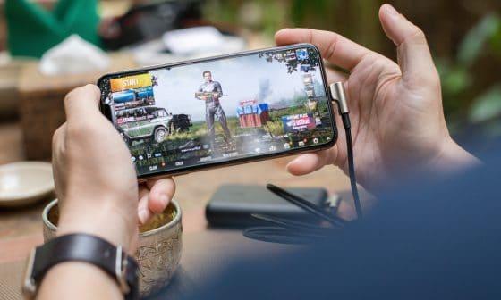 The Science Behind Marijuana And Gaming Performance