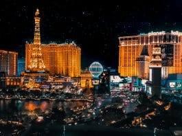 5 Ways To Score Marijuana In Vegas