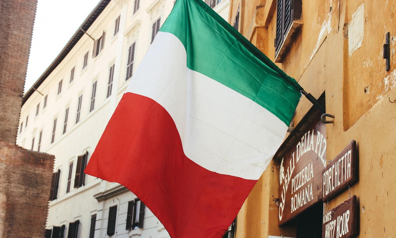 Italian Government Hopes To Nearly Triple Domestic Medical Marijuana Production