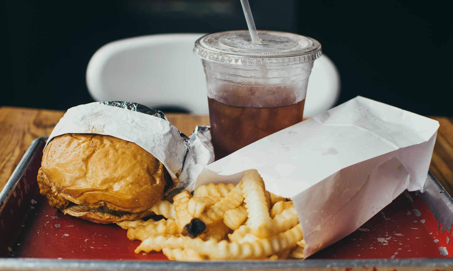 Link Between Cannabis And The Munchies Is More Complicated Than You Might Think