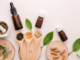 Debunking Common Myths About CBD