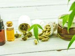 Will The FDA Soon Treat Hemp CBD As A Dietary Supplement?