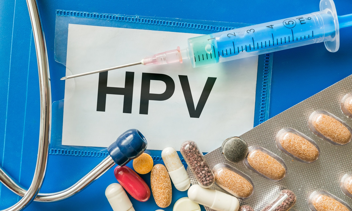 Cannabis And HPV- Friend Or Foe?