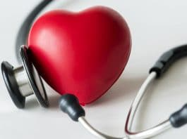 Dreaming About Better Heart Health? Here's What Research Suggests