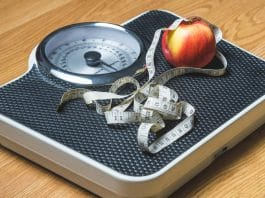 How CBD Can Potentially Combat Obesity