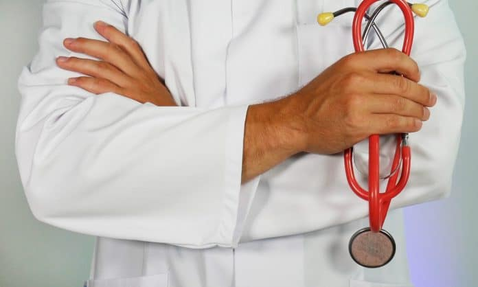 How One Pediatrician Uses Marijuana And CBD In Palliative CareHow One Pediatrician Uses Marijuana And CBD In Palliative CareHow One Pediatrician Uses Marijuana And CBD In Palliative Care