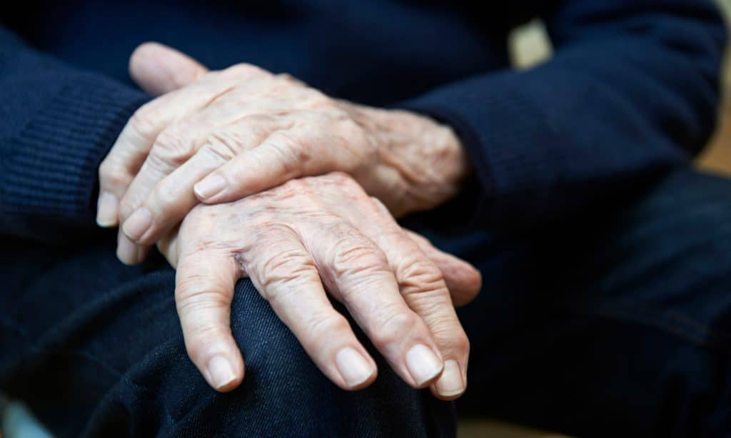 Marijuana And Parkinson's Disease- What New Research Uncovered