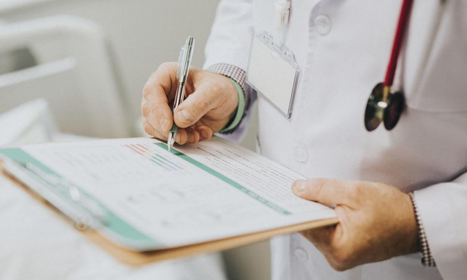 The Connection Between Cannabis And Multiple Sclerosis