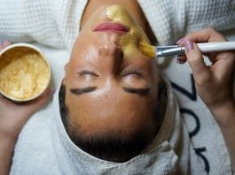 Which Beauty Procedures Are Worth Your Money In 2020?