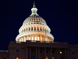 Congress Approves Bills That Will Expand Medical Marijuana Acess For Veterans