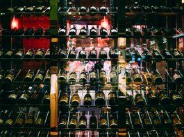 AOC- Marijuana Dispensaries Should Stay Open As Long As Liquor Stores Do