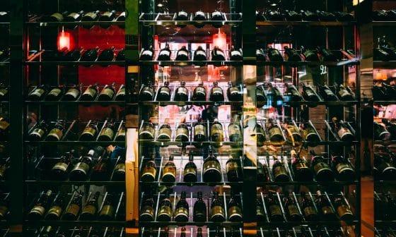 AOC: Marijuana Dispensaries Should Stay Open As Long As Liquor Stores Do