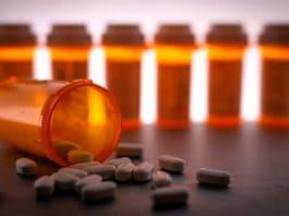 FDA Warns CBD Companies On Opioid Addiction Treatment Claims