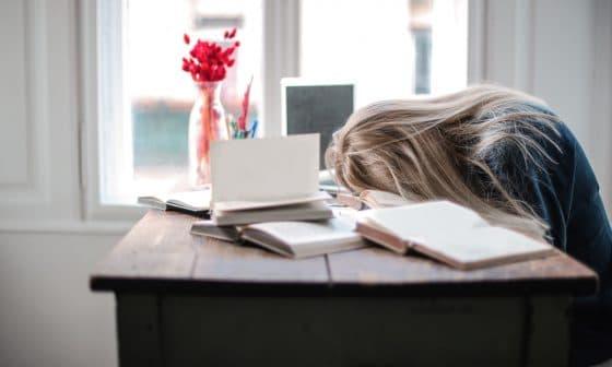 Can Marijuana Improve Sleep For Chronic Insomnia Patients?