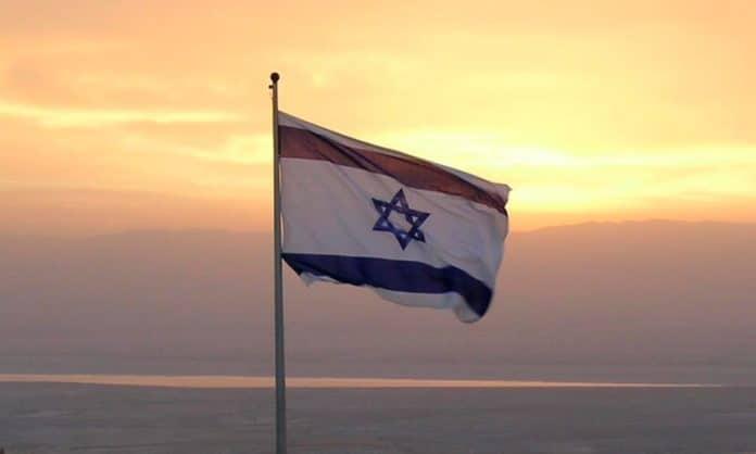 Israel Now Testing If Marijuana Can Combat the Coronavirus
