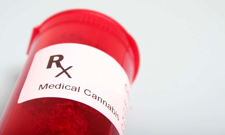 Medical Marijuana Applications Soaring Under Coronavirus Pandemic