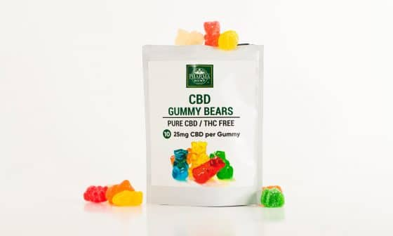 Myths Vs. Facts: Everything You Should Know About CBD Gummies