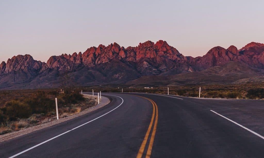 New Mexico Regrets Not Legalizing Marijuana Pre-Coronavirus
