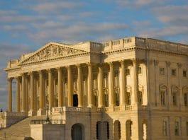3 House Bills Put Marijuana Laws In Perspective
