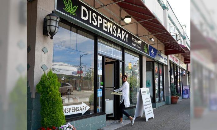Dispensary Job Market Still Strong Despite Lockdowns
