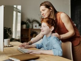 Majority Of Moms Believe In Cannabis Education And Medicine For Children