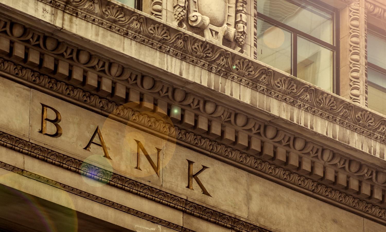 New COVID-19 Relief Bill Includes Marijuana Banking Legislation