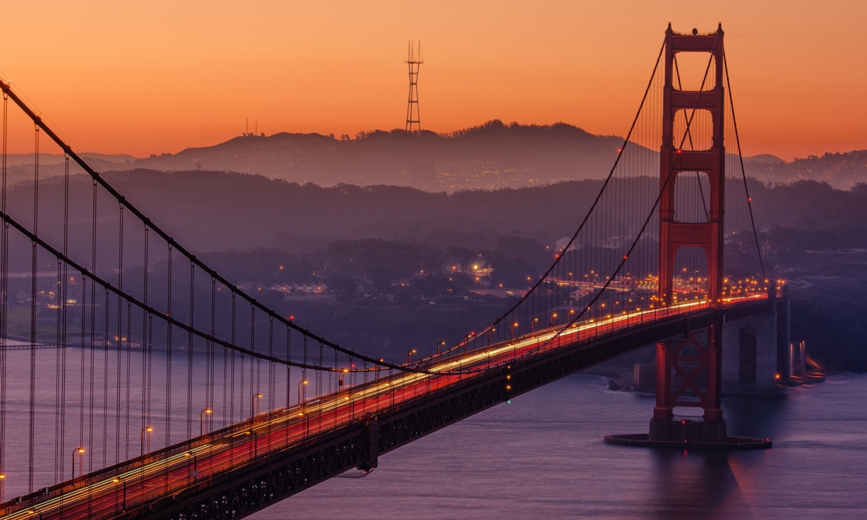 San Francisco Gives Free Marijuana and Alcohol To The Homeless